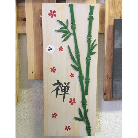 zen-wanddeko