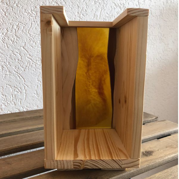 bois epoxy