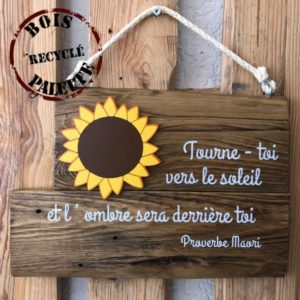 proverbe citation